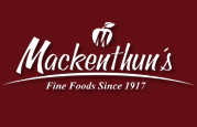 Mackenthun's Fine Foods donates food products, sponsors Stuff-A-Truck Food Drive in November and holds a Charity Golf Event in May that benefits the Waconia Food Shelf. The 2016 Charity Golf event raised $17,000 for the Food Shelf! We couldn't do it without Mackenthun's!